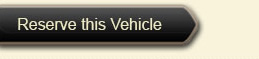 Reserve this Vehicle